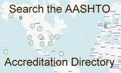 aashto resource AASHTO resource